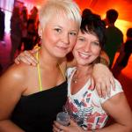 2011-06-04_hotsummernight_grossheringen_003